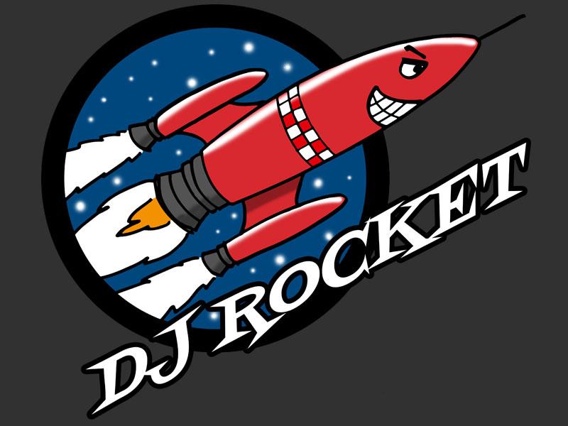 dj-rocket-logo2.jpg