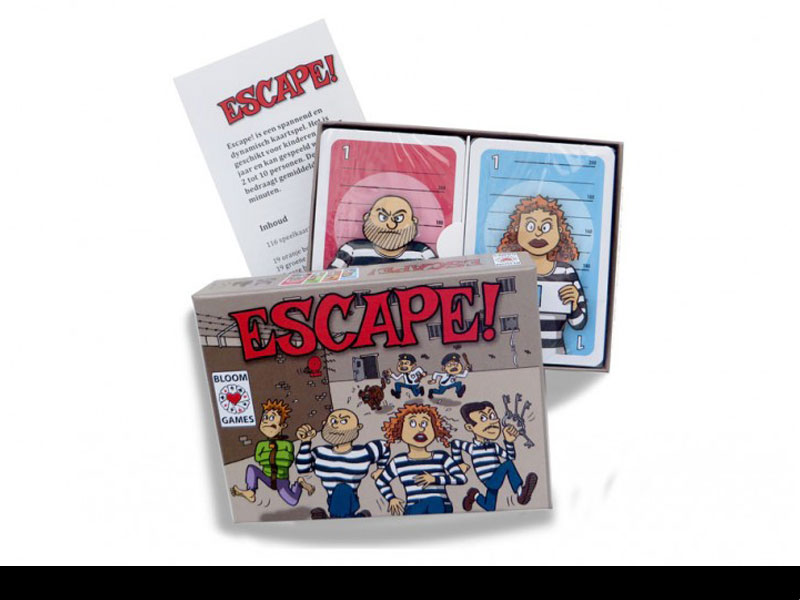 escape-b.jpg