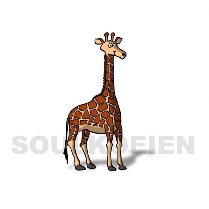 giraf-710x710.jpg