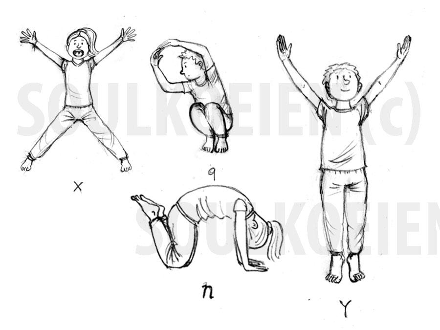 yoga-schetsen.jpg