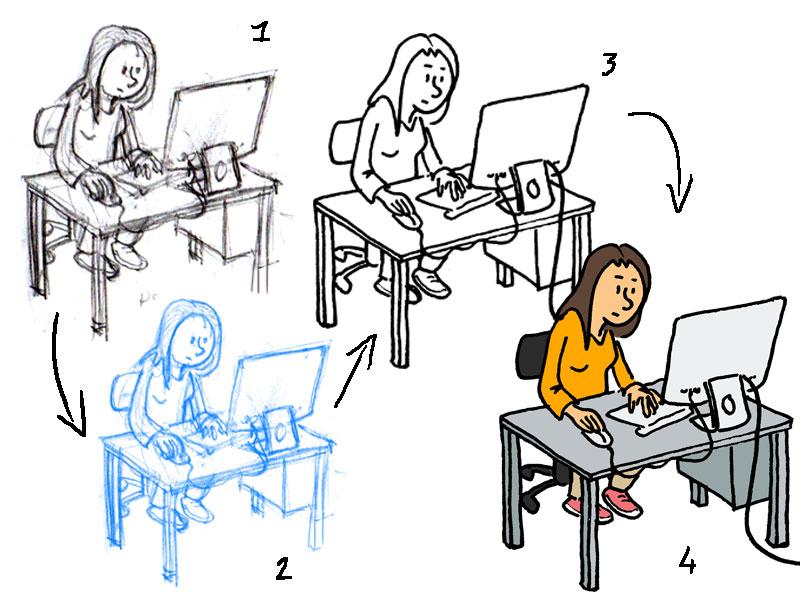 schets-naar-inkt-2.jpg